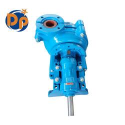 4X3c-mAh 30kw Horizontal Centrifugal Ash Mining Slurry Pump Price