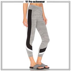 Free Sample Custom Wholesale Sportswear Womens Sexy Yoga Pants
