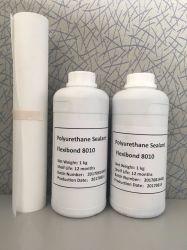 Premium Urethane Sports-Turf Adhesive