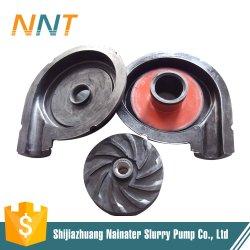 Slurry Pump Rubber Liner Seal