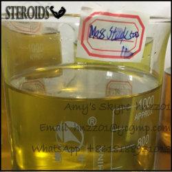 High purity GSO Grape seed oil Health care