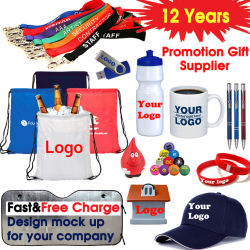china promotional gift promotional gift manufacturers suppliers