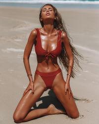 341d5ab843b Wholesale Girls Bikini, Wholesale Girls Bikini Manufacturers ...