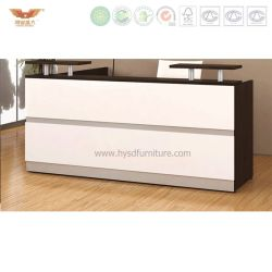 China Curved Reception Desk Curved Reception Desk Manufacturers