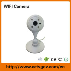 Lowest Price Mini Surveillance IP CCTV