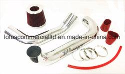 Cold Air Intake Aluminum Pipe for Honda S2000