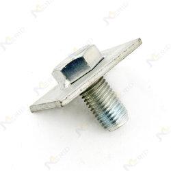 China Hoist Crane Parts, Hoist Crane Parts Manufacturers, Suppliers