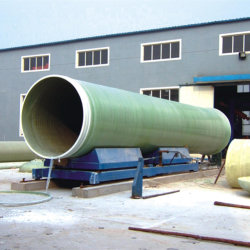 China Gre Pipe, Gre Pipe Manufacturers, Suppliers, Price | Made-in