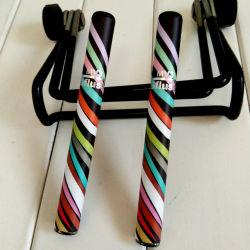 Roseglennorthdakota / Try These Disposable Cbd Vape Pen Manufacturers