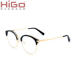 43b63bbcc1 Factory Directly Provide Eyeglasses Unisex Glasses Acetate Optical  Eyeglasses