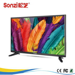 32 Inch Smart LED TV Perfect Price ...