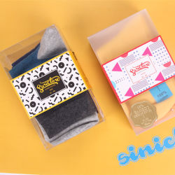 wholesale sock packaging china wholesale sock packaging