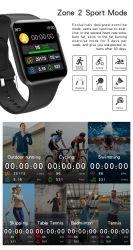 Magic Smart Watch Bluetooth Sport Sleep Health Testing Smart Watch