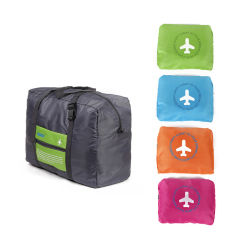 Foldable Portable Waterproof Big Home Storage Bag Shopping Sport Travel Duffel Luggage Organizer Bag Fob Reference Price