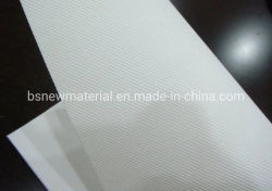 Polyester (PET) /Polypropylene (PP) Nonwoven Filtration/Landscape Geotextile Fabric, for Garden/Wire Cable/Agriculture/Filter Fabric, Good Price