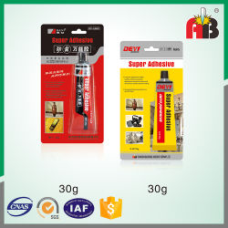 Multi-Purpose Contact Cement Adhesive, Shoes Glue Henkel Quality Polychloroprene Rubber