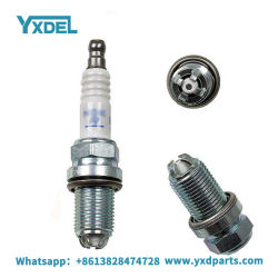 Wholesale Bmw Parts Wholesale Bmw Parts Manufacturers Suppliers Made In China Com
