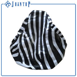 Wholesale Perfect Quality Designer Bike Seat Cover