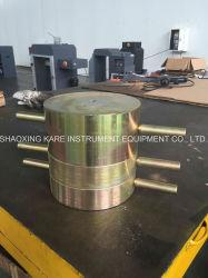 LCD Display Concrete Compression Testing Machine (CXYE-2000S)