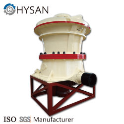 Mining Cone Crusher Hh300 Price for Sale