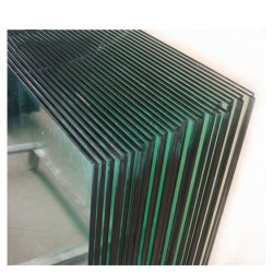 China Panel Solar Pool Heating, Panel Solar Pool Heating ...