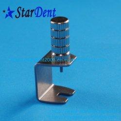 Burs Key Dental Handpiece Spare Part of Dental Instrument