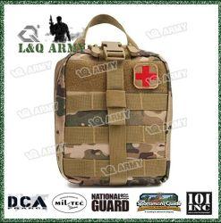 Military Tactical Medical Bag