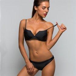 a868ef0417a 2019 Brazilian Bikini Sexy Swimsuit Swimwear Women Bathing Suit Swim Wear