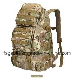 Camo Waterproof Hunting Backpack Military Surplus Tactical Combat Backpack