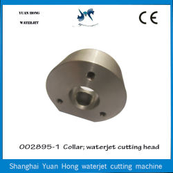 Ecl Water Jet Cutting Spare Parts Water Jet Cutting Head