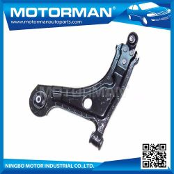 Auto Suspension Front Left Control Arm for Daewoo Nubira