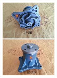 Cat Engine Parts Water Pump (125-2989)