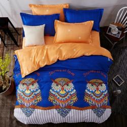 Wholesale Polyester Bedding Quilts Duvet Covers Bedsheets