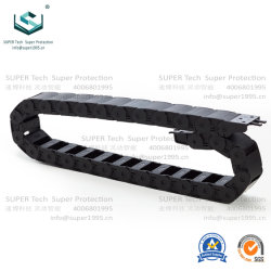 China Roller Chain Roller Chain Manufacturers Suppliers
