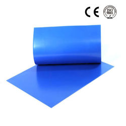 Offset CTP Plate Price Thermal CTP Printing Plates