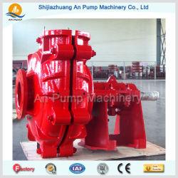 Large Capacity Heavy Duty Slurry Pump