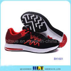 Hot Sale Rubber Outsole Shoes Men Sport (WS2017-58Y)