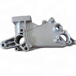 Custom Aluminum Zinc Steel Alloy Casting Motorcycle Engine Parts