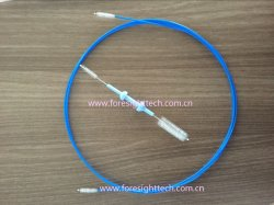 Cleaning Brushes Kit for Endoscope Channel and Valve Port