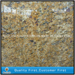 China Giallo Cecilia Granite Giallo Cecilia Granite Manufacturers - Brazilian tile manufacturers
