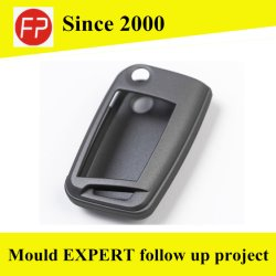 Plastic Power Remote Control Key Protection Case for Golf Sports Mould