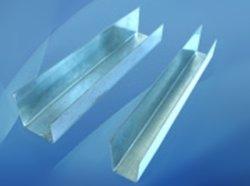 Gypsum Board Light Steel Ceiling Framing System