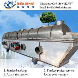Global Shining China Table Food Salt Machine