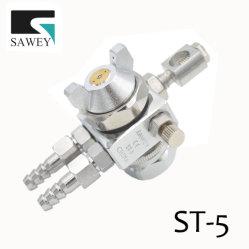 Sawey St-5 Auto Paint Spray Nozzle Gun