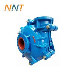 Heavy Duty Crz Drive Acid Resistant Slurry Pump