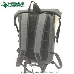 2018 Fashion Laptop Backpack Business Backpack Promotion