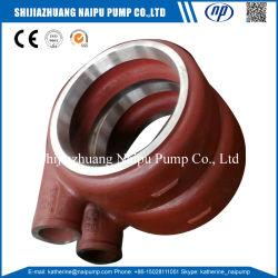 E4110EPA61 Ahe Slurry Pump High Chrome Volute Liner