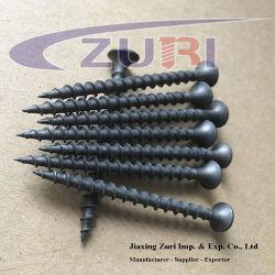 C1022 Steel Hardend Drywall Screw Fine Thread Tornillos 3, 5X16