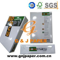 Good Quality A4 Paper for Office Printer for Wholesale