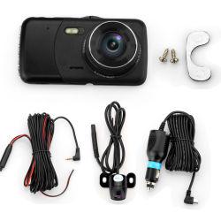 Wholesale Price 4.0-Inch Car Black Box/Car DVR Dash Camera